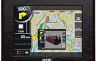 GPS навигатор Mystery MNS-370MP