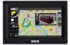 GPS навигатор Mystery MNS-460MP