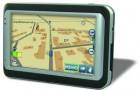 GPS навигатор NaviTop 4301