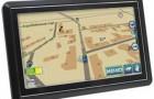 GPS навигатор NaviTop navi 5051