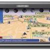 GPS навигатор NaviTop Navi 7002