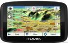 GPS навигатор Navon N480