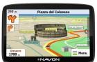 GPS навигатор Navon N660