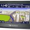 GPS навигатор NavRoad NR460