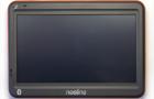 GPS навигатор Neoline V500 A4