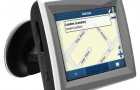 GPS навигатор Neoline Navi MX-100