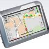 GPS навигатор Neoline MX-200