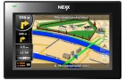 Автонавигатор NEXX NNS 4301