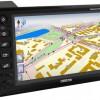 GPS навигатор Odeon GM-702