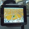 GPS навигатор Packard Bell Compasseo 500
