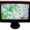 GPS навигатор Pioneer 5905 BF