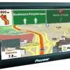 GPS навигатор Pioneer PM-994