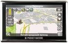 GPS навигатор Pocket Nature NP 015