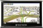 GPS навигатор Pocket Nature NP 025