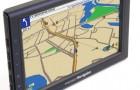 GPS навигатор Pocket Navigator PN-7050