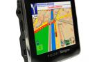 GPS навигатор Pocket Navigator MC-430 R2