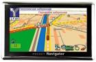 GPS навигатор Pocket Navigator MC-500