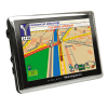 GPS навигатор Pocket Navigator MC-500 R2