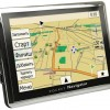 GPS навигатор Pocket Navigator MC-510
