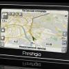 GPS навигатор Prestigio GeoVision 4200