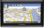 GPS навигатор teXet TN 606