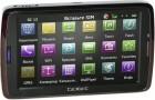 GPS навигатор teXet TN 650