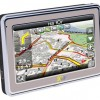 GPS навигатор Tenex 45 Slim