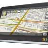 GPS навигатор Tenex 50 Future