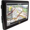 GPS навигатор Tenex 51 Slim