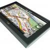 GPS навигатор Tenex 52 Slim