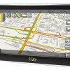 GPS навигатор Tenex 60 M SE
