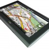 GPS навигатор Tenex 70 M