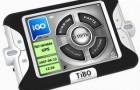 Автонавигатор TiBO S1000