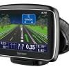 GPS навигатор TomTom Go 550 Live