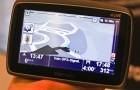 GPS навигатор TomTom Go 950 LIVE