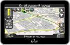 GPS навигатор Treelogic TL-4305BG AV