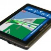 GPS навигатор Visicom A1050 slim