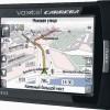GPS навигатор Voxtel Carrera X433