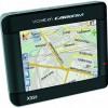 GPS навигатор Voxtel Carrera X350
