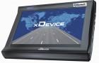 GPS навигатор xDevice microMAP-6027B
