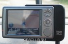 Обзор Asus A636N