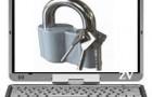 WiFi-позиционирование на страже ноутбуков.