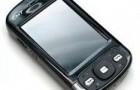Новый Dopod CHT 9110 от HTC