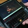 Elektrobit — новый UMPC с gps.