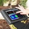 Tablet PC Duo-Touch II с поддежкой GPS