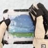 Duros: новый планшетный ПК от Roper.