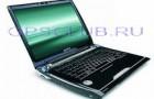 Toshiba представила ноутбук Qosmio F55 со встроенным GPS-приемником.