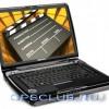 Ноутбуки Qosmio F55 от Toshiba с поддержкой GPS.
