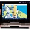 Lifebook U2010 с GPS от Fujitsu