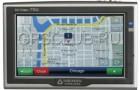 Navman Wireless усиливает свои позиции в управлении автопарками с помощью M-Nav 750.